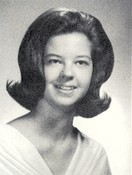 Brenda L. Brantley (MacFadden)
