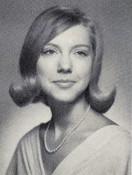 Marilyn J. Brock (Lemos)