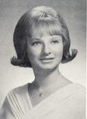 Monica L. Broyles (Pessagno)