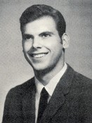 David (Burge) A. Burgess