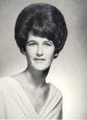 Virginia L. Cady