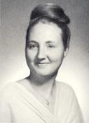 Carol L. Callahan