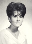 Linda Capps
