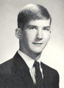 Stephen (Steve) E. Carpenter