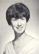 Nancy L. Cory (Gardner)