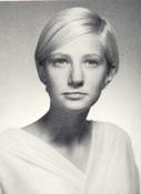 Patti J Crescenzi