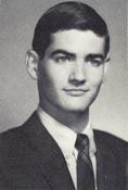 Keith B. DuBois