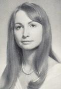 Paula C. Dunfee (Morrow)