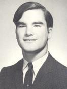 Kenneth W. Forsht (Jo)