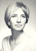 Harriet Y. Griffin