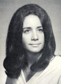 Gwen M. Grossmiller