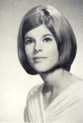Sally A. Hartman (Hicks)