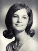 Iris E. Heissenbuttel