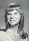 Sue E. Hoffman (Staley)