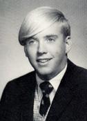 Gary L. Hombaker