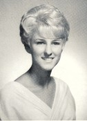 Elaine M. Hunsberger (Williamson)