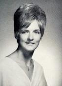 Helen M. Hunt (Turner)