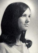 Katherine (Kathie) A. Hyman (Timme)