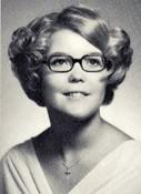 Linda A. Kitchen (Elksnin)