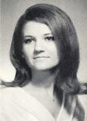 Joanne (Jo) M. Kobilis (Engelbeck)