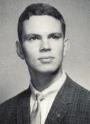 Steven J. Kobylk