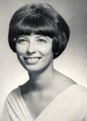Barbara (Barb) A. Kuhar (Shuta)