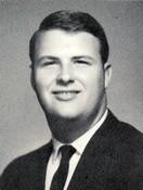 Byron A. Loney