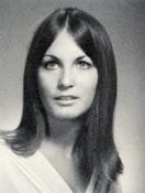 Nancy E. Lutman (Hagens)
