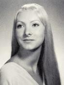Liza C. Lutz