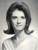 April Y. Macsisak (Moore)