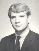 John G. Masin