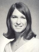Anita L. McCall (Bonnette)