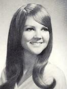 Cathy (Kate) L. McClain (Flann)
