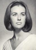 Melinda L. Moyle (Hicks)