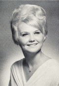 Joyce Nanney (Cook)