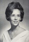 Nancy Neiley (Miller)