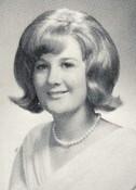 Doris L. Pace