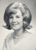 Doris L. Pace (Bridgett)