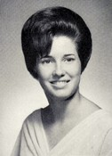 Dianne Patterson (Mills)