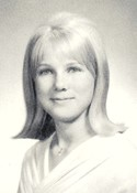Donna M. Patton (Young)
