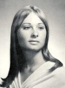Frances L. Pearson