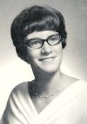 Nancy Peterkin (Supik)