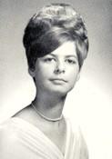 Diane E. Pike (Gibbs)