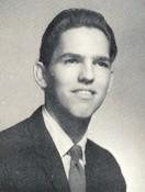 Gary L. Pritchett