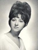 Linda Rice (Pitzer)