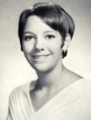 Sharon L. Richards (Sammons)