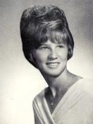 Judith (Judy) K. Ridgeway