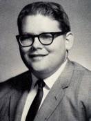 William (Bill) A. Rinn