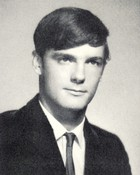 Patrick A. Roderick