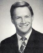 John P. Rosser